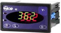 Indicateur de tableau programmable pour mesures de signaux de process