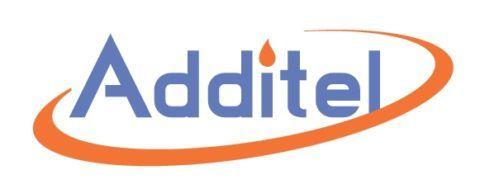 Logo fabricant ADDITEL