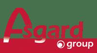 Logo-Asgard