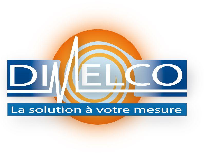 Logo-DIMELCO