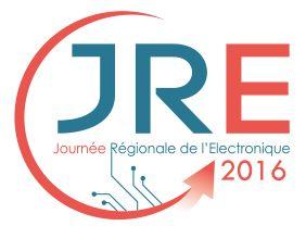 JRE 2016