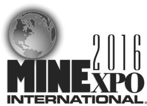 Logo_Minexpo_2016
