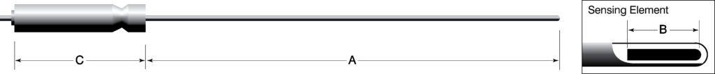 millisKanner - Thermomètres recommandés