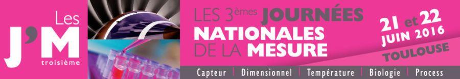 banner_JM_web
