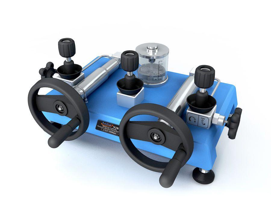 pompe hydraulique adt 937 eau pompe hydraulique adt 938. Black Bedroom Furniture Sets. Home Design Ideas